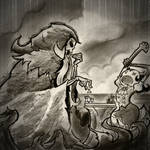 Epilogue 094 - Deathmate