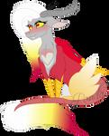 Phoenix Blush