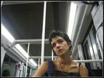 bcn metro - 11