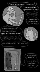 Rob and Figaro: Page 13 by PowerOfSin