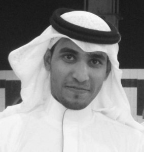 alhefzi's Profile Picture