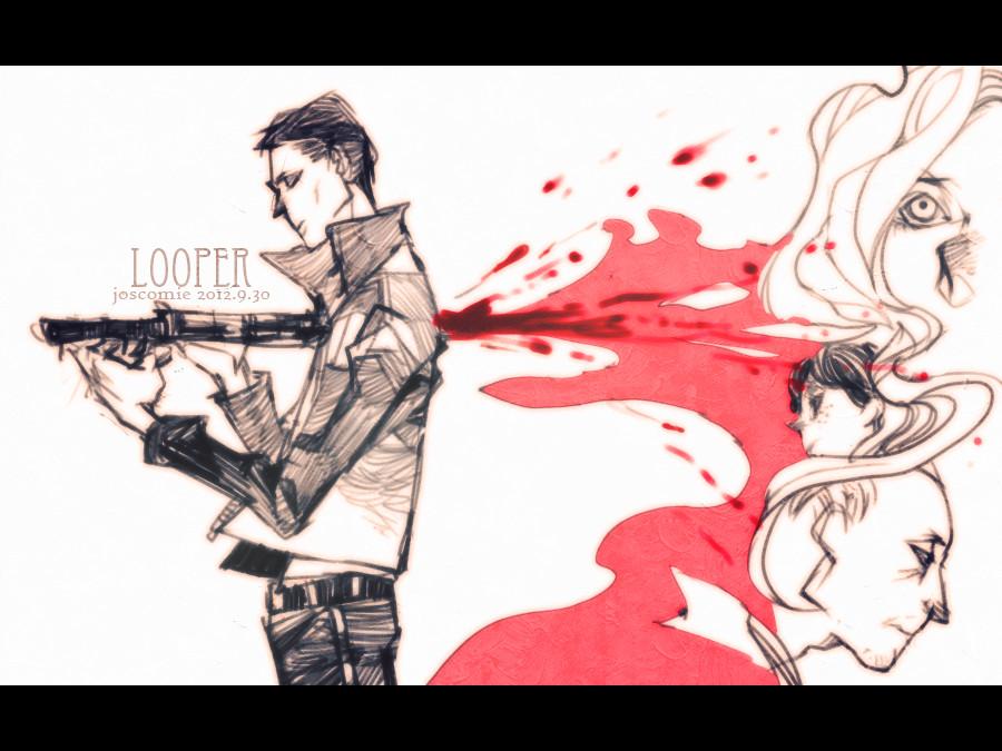 looper by Wavesheep