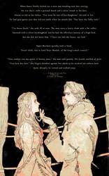 [ASOIAF]Petyr/Sansa