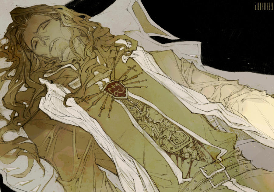 _trinity_blood_inside_by_wavesheep-d7drd