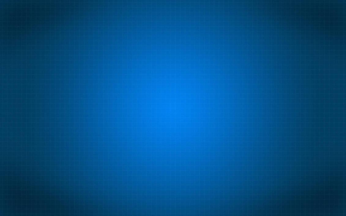 I like blue by ProiektHat