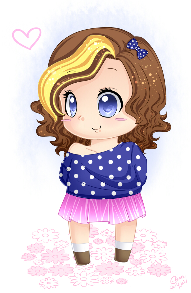 Lennal's Profile Picture
