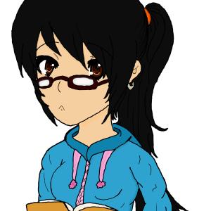 Esoteriel's Profile Picture