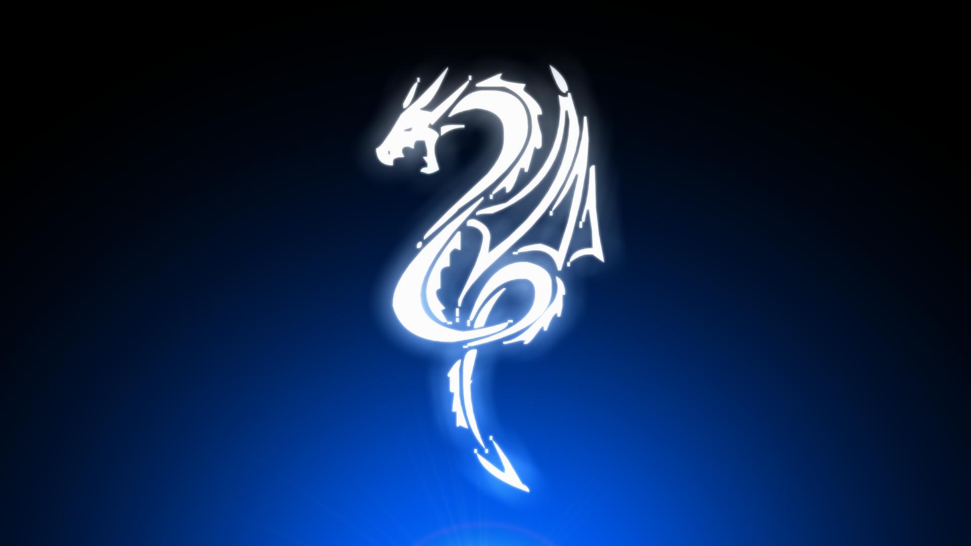 White Dragon By Extra Terrien On DeviantArt