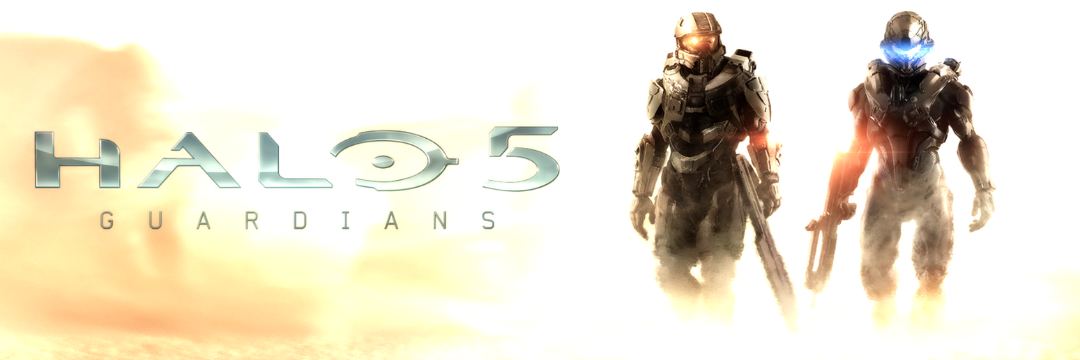 halo_5__guardians__banner_2__by_extra_te
