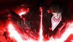 Bleach - Instinct