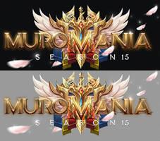 RomaniaMu logo