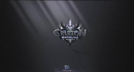 CriptonMu by Deneky