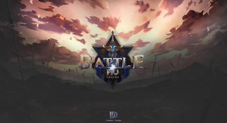 Battle Mu Online
