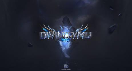 Divinity Mu Online