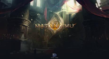 Masonia Mu Online