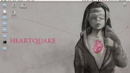 heratquake desktop