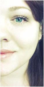 raverqueenage's Profile Picture