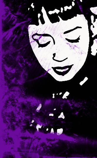 GothFaerieQueen's Profile Picture