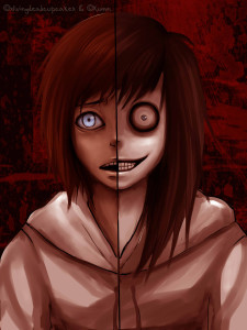 Real-Jeff-The-Killer's Profile Picture