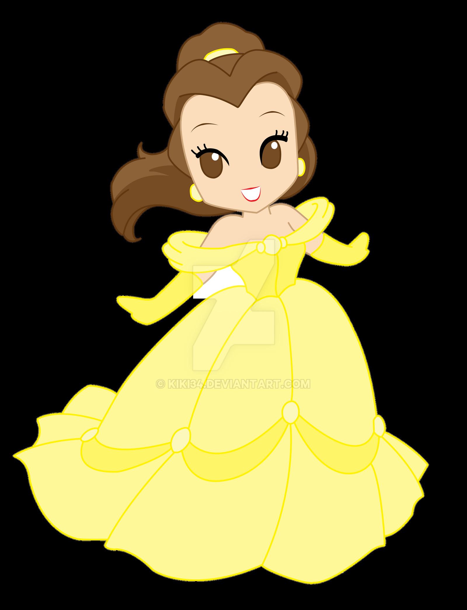 Image Result For All Disney Princess