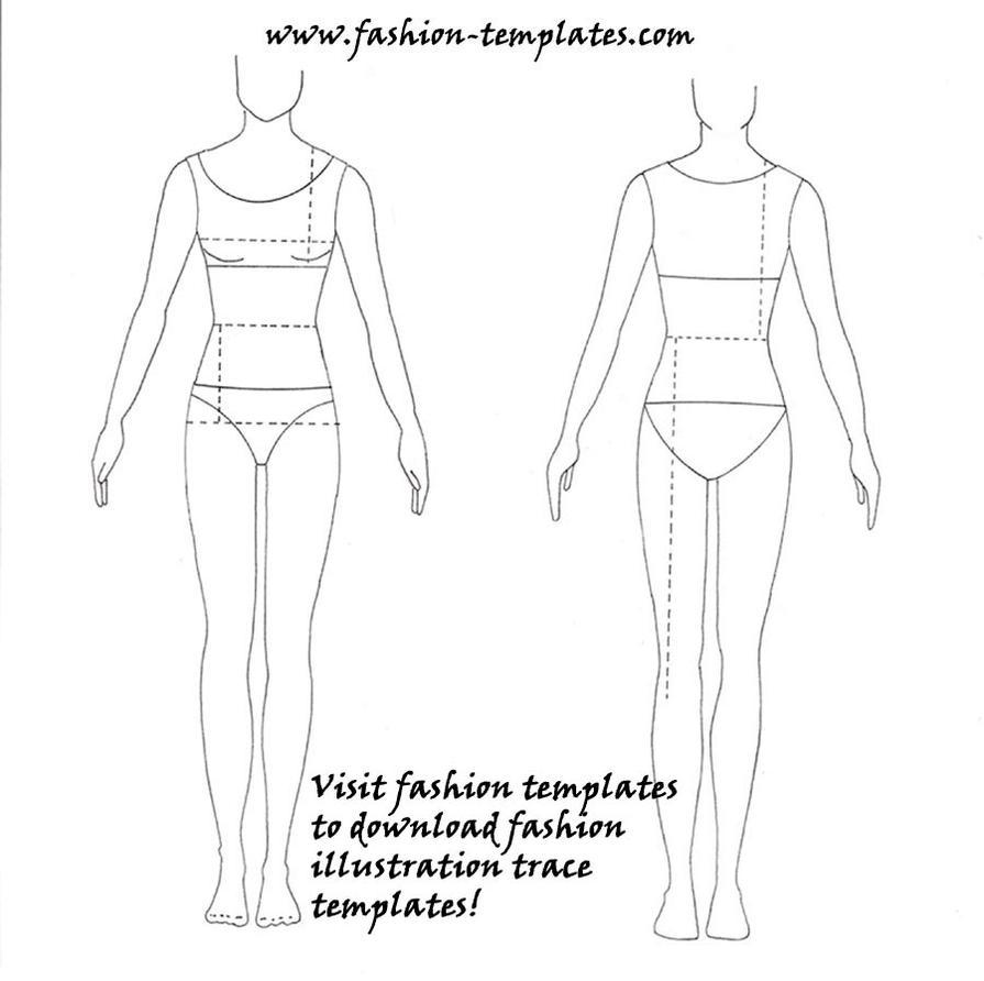 marvellous online outfit design