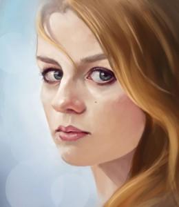 GS-Arts's Profile Picture