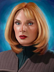 Tng Federation Beverly Tier 2 by GS-Arts