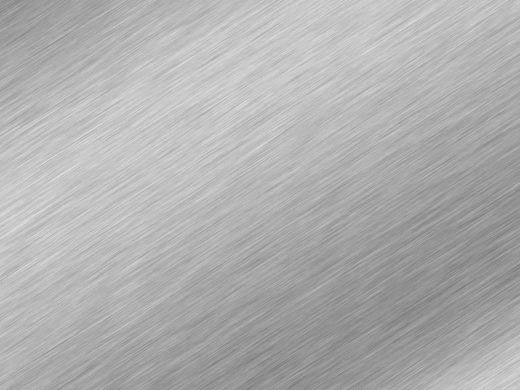 plain brushed metal by kdash12345678