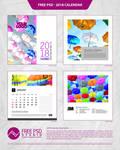 Calendar-013B