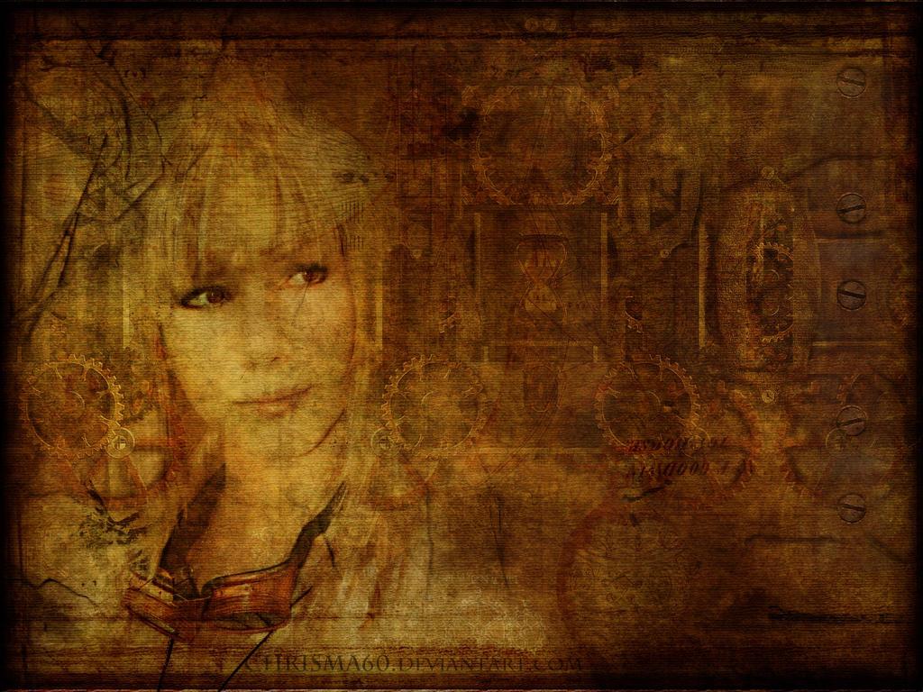 Steampunk1 by Chrisma60