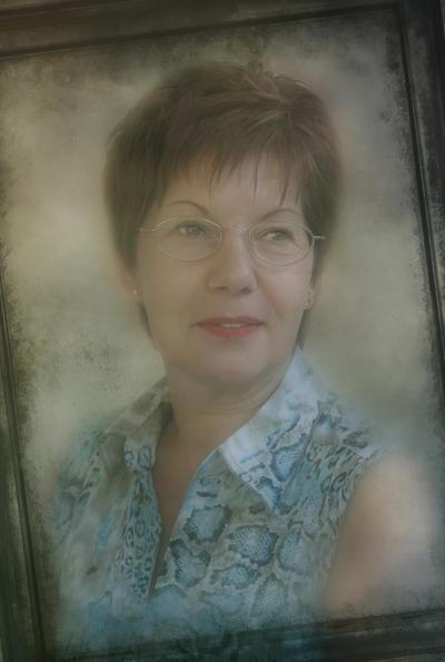 Chrisma60's Profile Picture