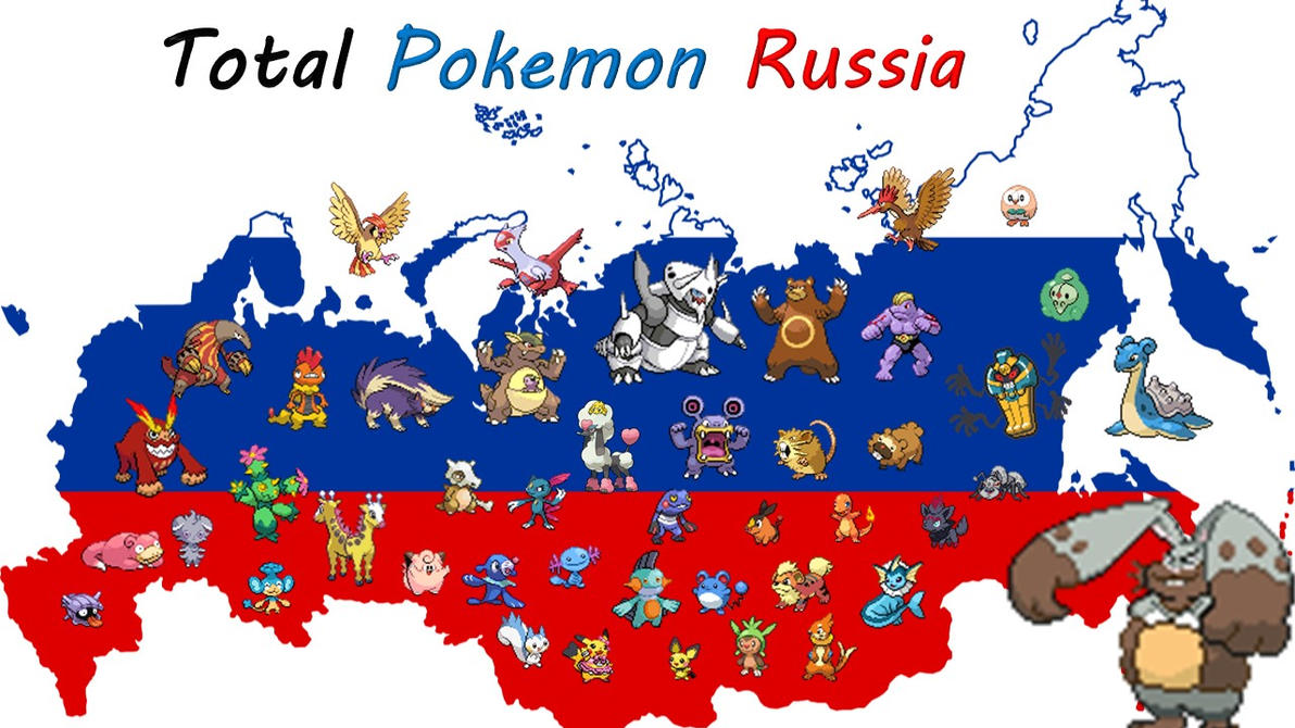 total_pokemon_russia_cast_preview_by_fra