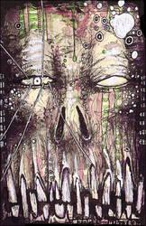 untitled001_stolenmoleskin by chim3ra