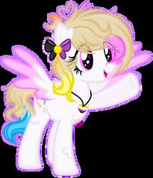 A gay lil Splatty