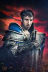 Warrior Alliance of Lordaeron