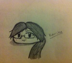 Midori-San998's Profile Picture