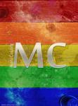 MC - manicolorz
