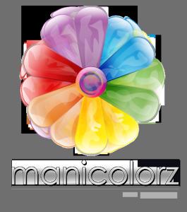 manicolorz's Profile Picture