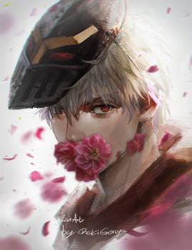Sakura ZED
