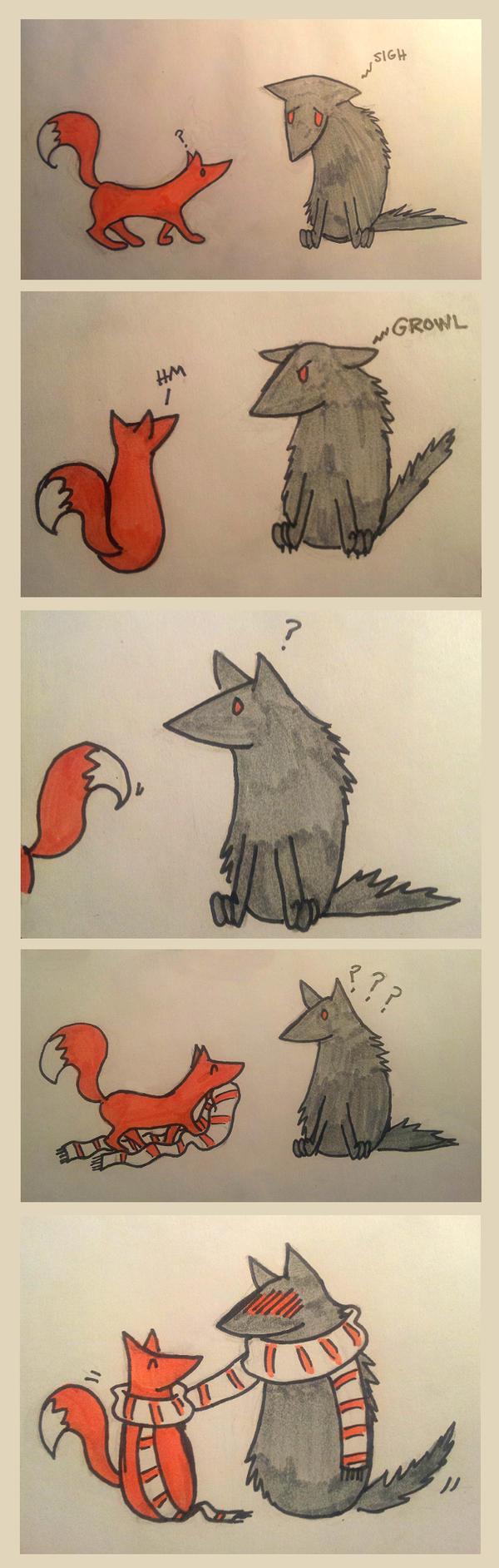 how to make a sour
