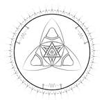 Mandala 71