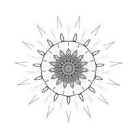 Mandala 186