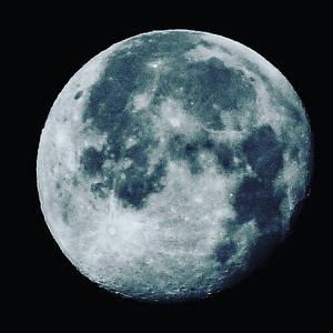 La Lune de Fabras. v2