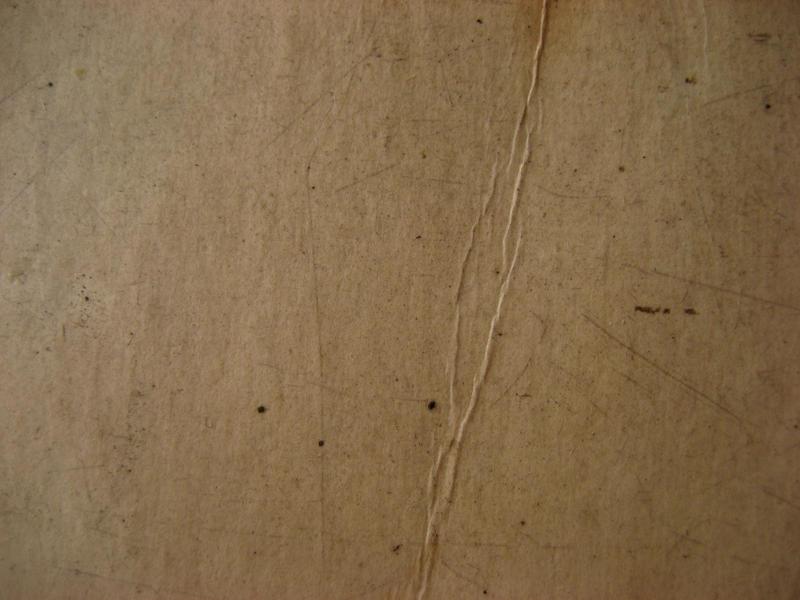 vintage cardboard 5 by indietextures