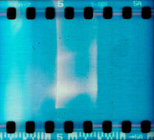 35mm film II by indietextures