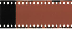 35mm film III