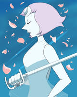 Renegade Pearl by kammy-baby