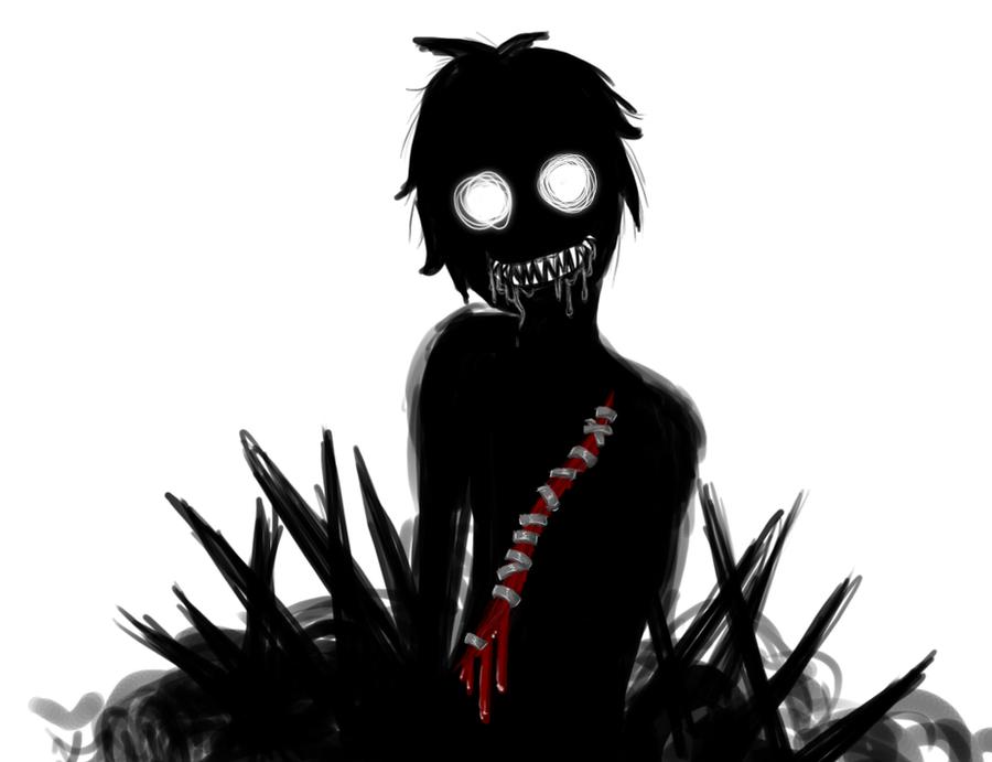 Pictures Of Anime Shadow Demon Boy Www Kidskunst Info