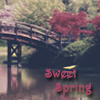 http://fc06.deviantart.net/fs71/f/2010/119/1/1/icon_sweet_spring_by_Silvanna1485.png