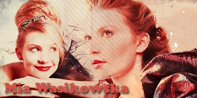 banner mia wasikowska by Silvanna1485